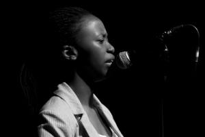 lerato-mokobe-south-african-poet-andiswa-mkosi-715x477